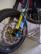 SUPERMOTARD CR500 AFIX BY FIX - FREDDIEFIX19
