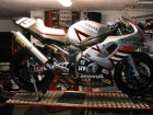 YAMAHA YZF 600 R6 2002 BY FIX - FREDDIEFIX19