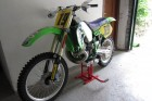 KAWASAKI KX 500 1992 BY FIX - FREDDIEFIX19