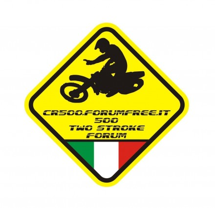 CR500.FORUMFREE.IT - FREDDIEFIX19