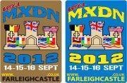 MXDN FARLEIGHT CASTLE UK SEPTEMBER 2012 - FREDDIEFIX19